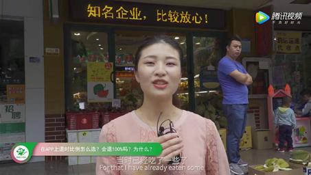 中国人还值得信任吗?一个品牌用十年的成长给出了最坚定的回答
