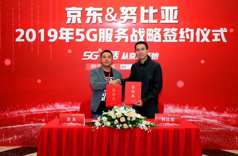 http://www.ectippc.com/chanjing/253946.html